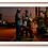 Thumbnail: Street Players