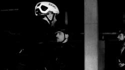 KOS - Ride with Me