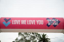 Love Me Love You