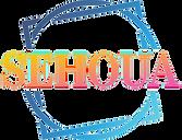 SEHOUA Logo GeorgiaProCondSemibold-Bold1