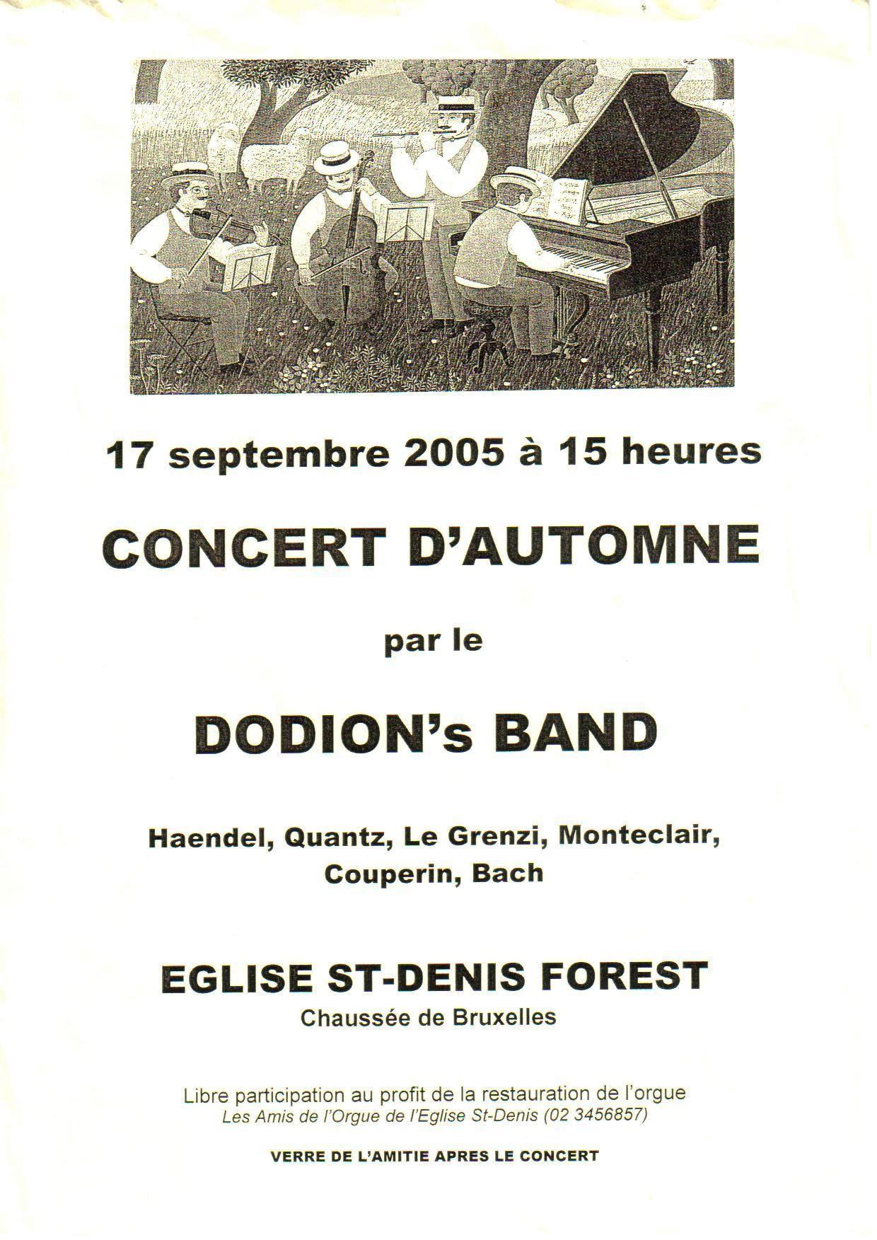 2005 9-17