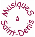 Logo_Page_1.png