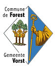 logo-forest couleur.jpg