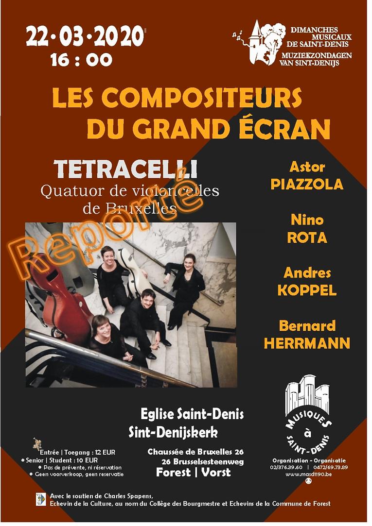 Concert reporté_Page_1.png