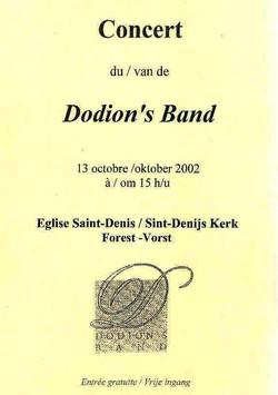 2002 10-13