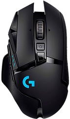 Mouse-Gamer-Lightspeed-Wireless-G502-Log