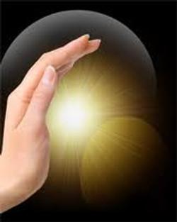 Global Pranic Healing