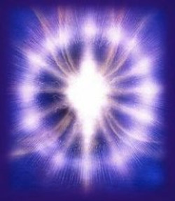 Canadian Pranic Healing