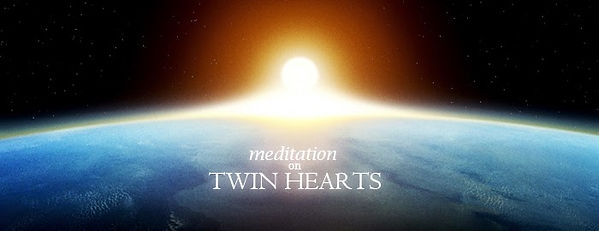 twin hearts meditation.jpg