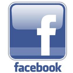Pranic Healing Manitoba Facebook