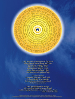 Pranic Healing Victoria