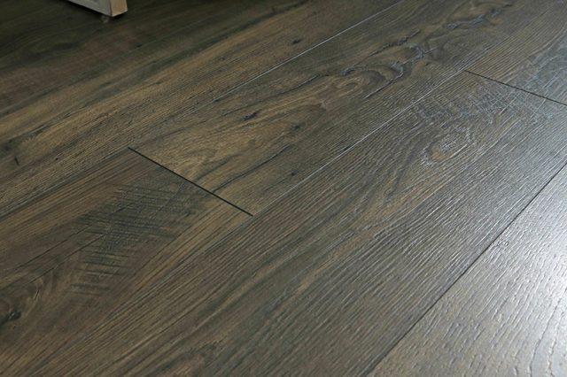 polished-wood-floors.jpg