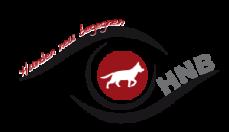 Logo-Tea-HNB