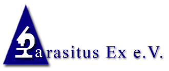 Banner-Parasitus-Ex-Labor