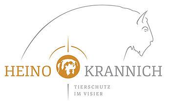 Banner-Heiko-Krannich-Tiersicherung