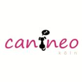 Logo-Canineo