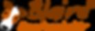 Banner-Blaire-Hundezubehör
