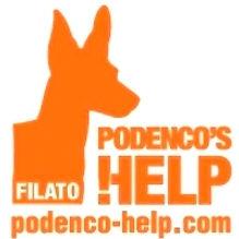 PHF-Logo-1.jpg
