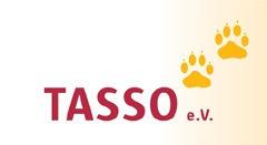 Logo-TASSO-Haustierregister