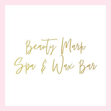 BeautyMark_FacebookAvatar.jpg