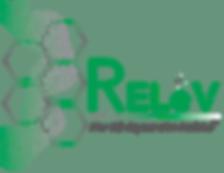 RELeV New Life Regenerative Medicine