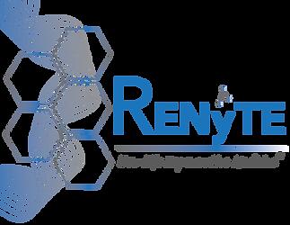 renytecolor.png