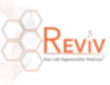 REViV New Life Regenerative Medicin