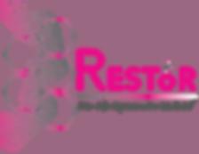 RESToR New Life Regenerative Medicine