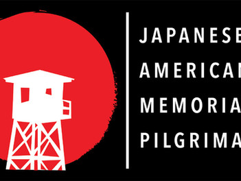 "FREE screening and discussion at ""Tadaima Virtual Pilgrimage"" Film Festival"