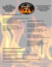 first week menu feb 2020.jpg