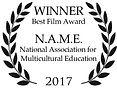 NAME-award.jpg
