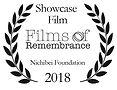 NichiBei-FilmsofRem-award.jpg