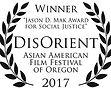 Black_JDMack_Social_Justice_2017.jpg