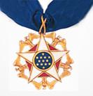 Minoru Yasui wins Presidential Medal of Freedom