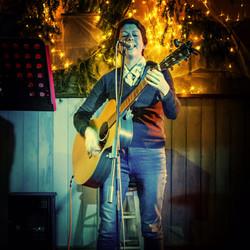 charlotte jones musician