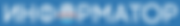 Снимок экрана 2019-09-08 в 08.34.05.png