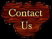 cooltext388338216981061.png