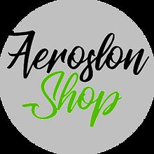 Aeroslon-shop двери мебель кухни
