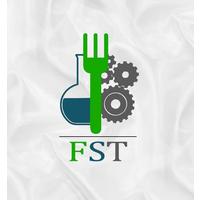 Food Science Team