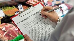 HACCP Fundamentals