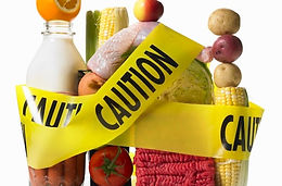 Food Defense Basics