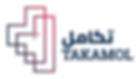 Takamol logo.png