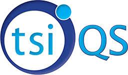 TSI Quality