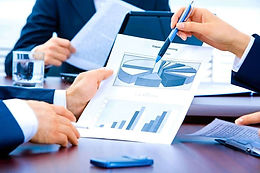 ISO 9001:2015 Fundamentals