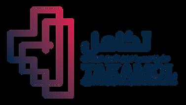 Takamol Egypt Final Logo-07.png