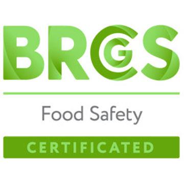 BRC Food 8 - Lead Auditor Training