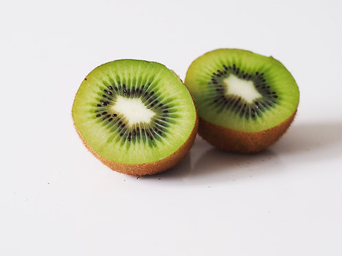 Kiwi (Each)
