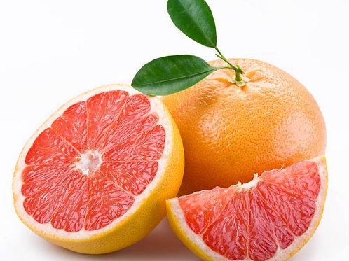 Pink Grapefruit (Each)