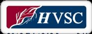 logo times NR2.png
