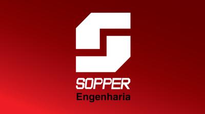 Sopper Engenharia.png